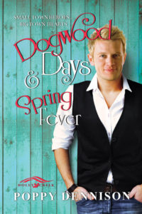 o-dogwood-days-spring-fever